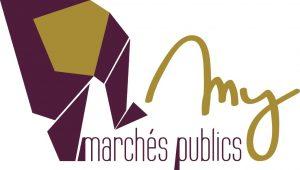 mme-meylan-my-marches-publics-logo