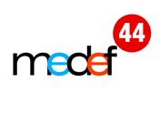 logoMEDEF44ok