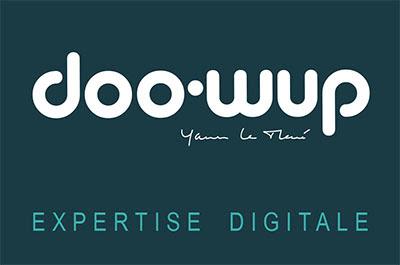 doowup logo
